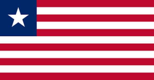Liberia's Potential Danger!!