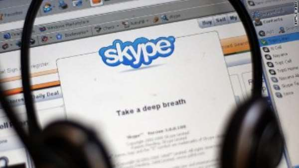 Internet providers argue traffic management is required to keep services like Skype running well