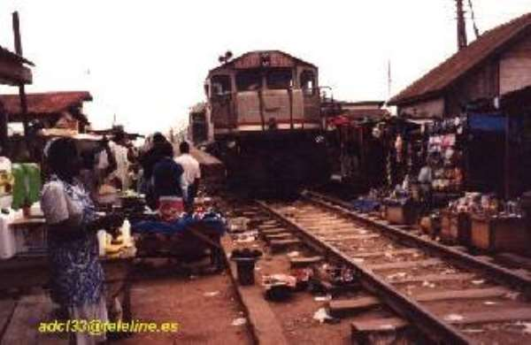 Railway workers infuriated by court summons