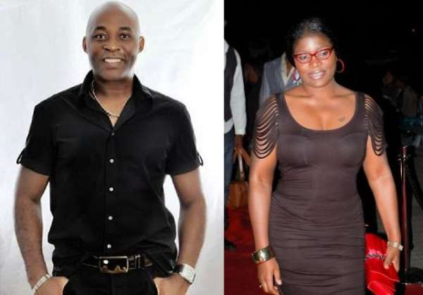 Egor Efiok Fumes Over RMD's Ill-Health Rumour, Blasts Bloggers