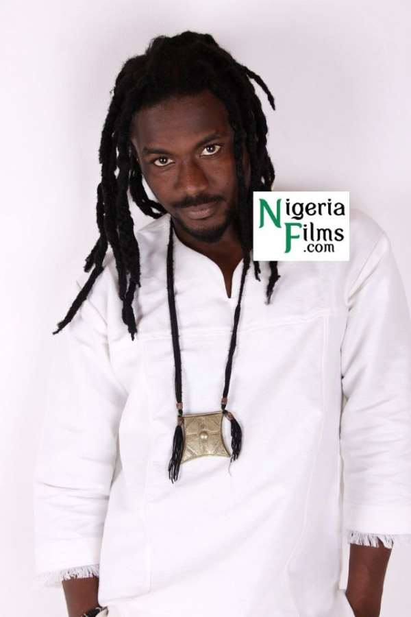 Samini is fine, after car accident on Sunday.