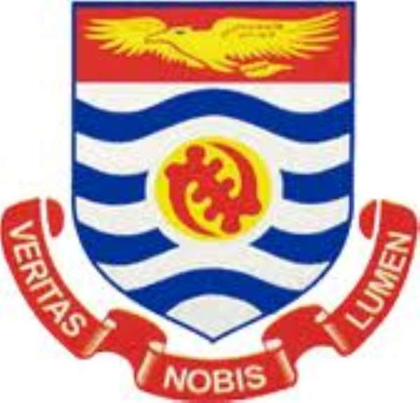 Delay in Payment of Salaries of Staff of The University Of Cape Coast