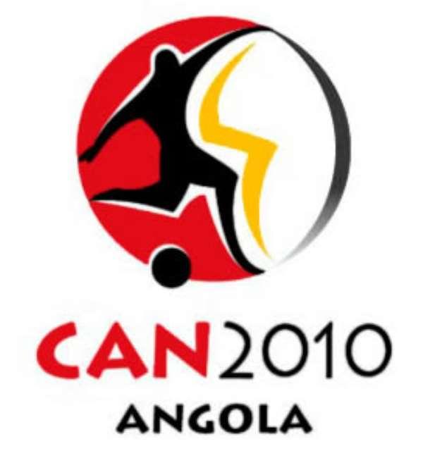 Algeria 1-0 Mali