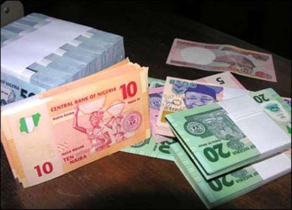 JUDGEMENT DEBT DOKOMI DEMO ROCKS KOFORIDUA: YOUNG PATRIOTS