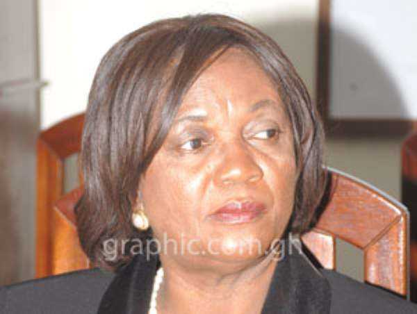 CJ bemoans 'tortoise-pace' of cases in court