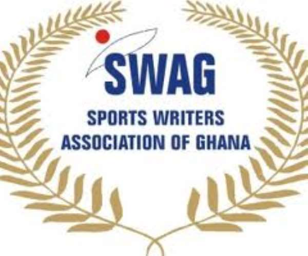 SWAG thanks all for ensuring success of Awards Night