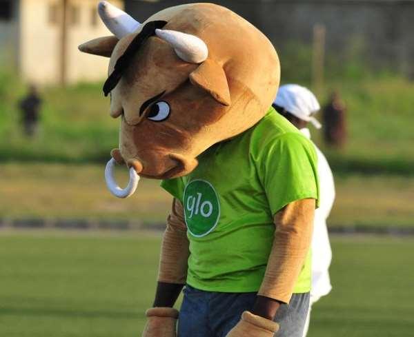 Glo Secure English Premier League Sponsorship Despite Failing To Honour Financial Commitments To Ghana