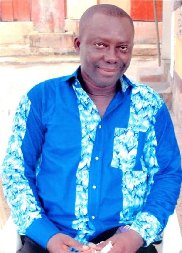 Accra flood victim to be buried on Saturday