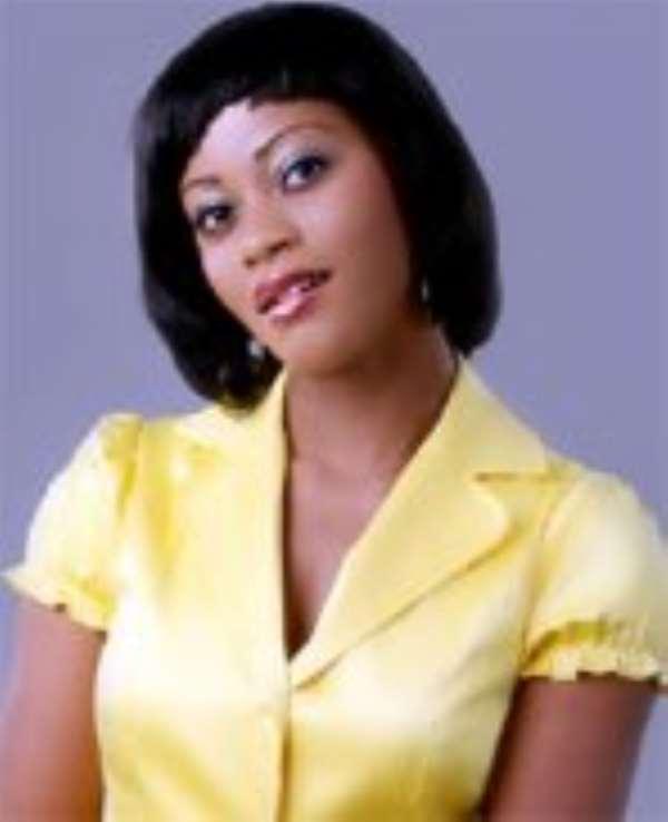 Damilola Adegbeti