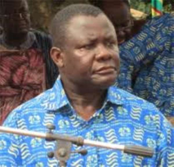 Lower Manya District appoints Interim Management Committee