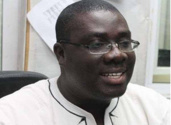 Governmentt to study Awuku's tape