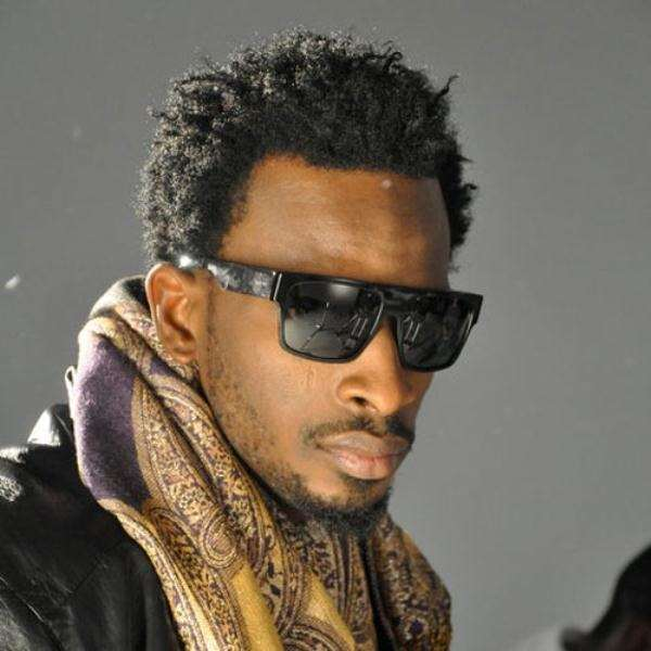 Singer, 9ice, In A Show Of Shame, Fights At A Birthday Party
