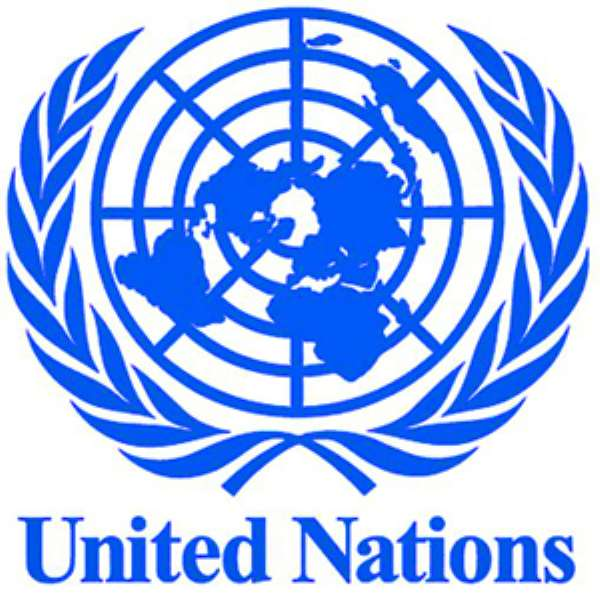 UN SECURITY COUNCIL PRESS STATEMENT ON SOMALIA