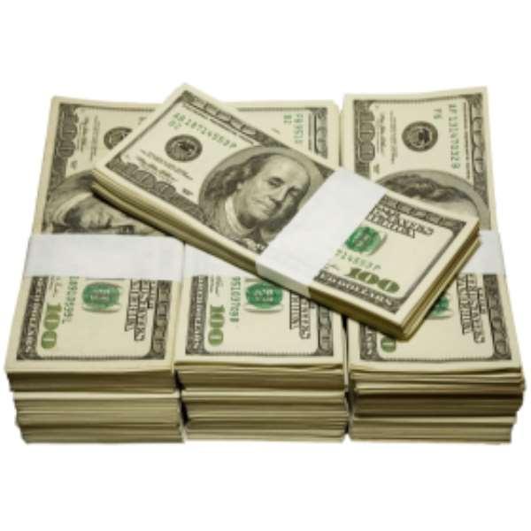 The Abraaj Group Closes Third Sub-Saharan Africa Fund At US$ 990 million