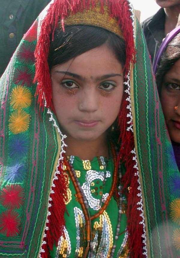 Sani-Ahmed-Yerima-13-yrs-old-wife