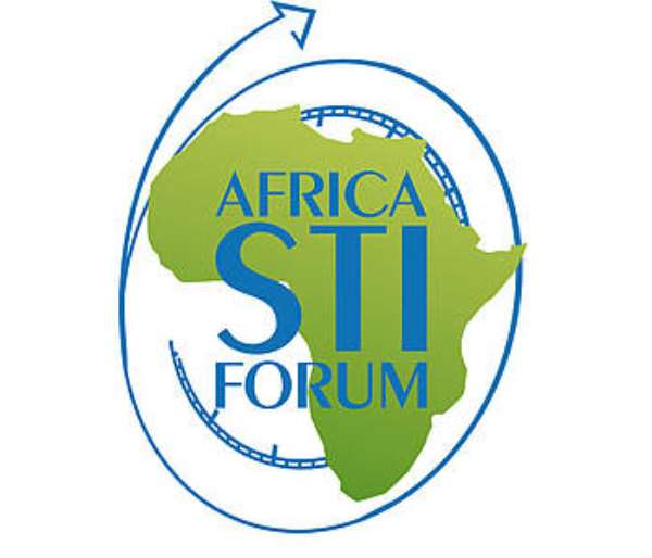 African Ministers declare to harness STI for sustainable development