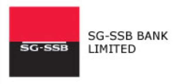 Court dismisses SG-SSB's application