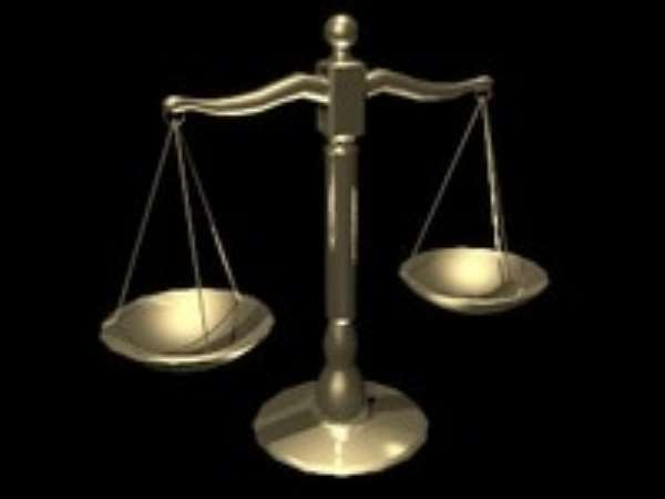 Judge suggests abortion of pregnancy to save girl`s future