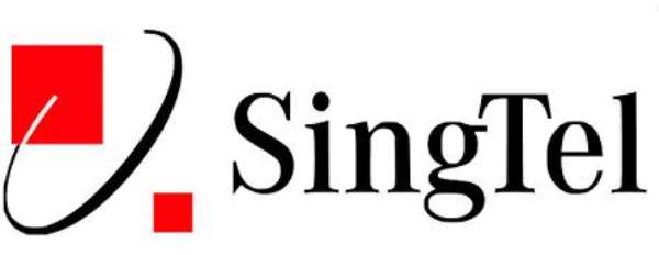 SINGAPORE TELECOM DROPS BID FOR GT