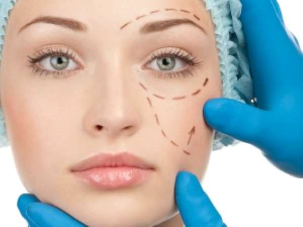 skin cancer treatment - call: +91-9371136499