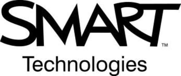 Smart Technology pilot program launched in Accra