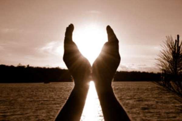 Spiritualism: The Bane Of Ghana's Development