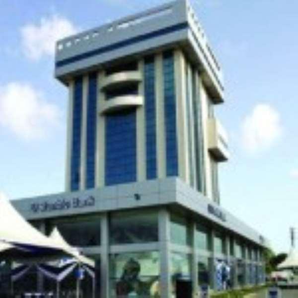 Stanbic Bank Ghana boosts local app market with Money App Challenge