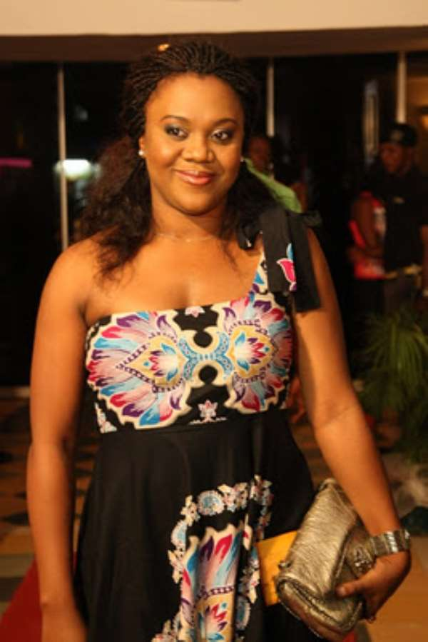 TOP ACTRESS STELLA DAMASUS FOUNDATION OFFERS FREE THREE MONTH SINGING AND ACTING TRAINING