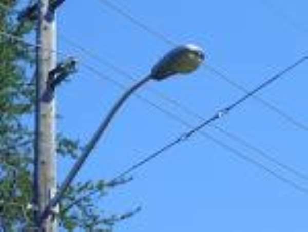 MCEs to fix all faulty street lights in their Municipalities