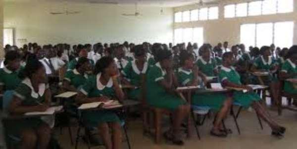 Student nurses schooled on Human Rights