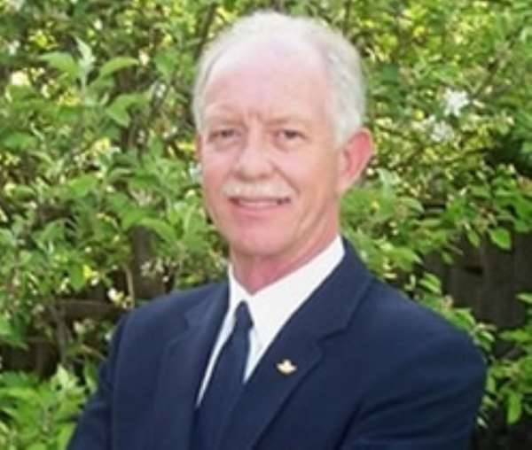 Sullenberger -The hero pilot who saved 155 lives
