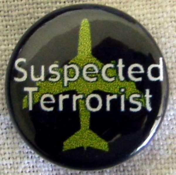 Terror threat in UK, US affects flights in Ghana