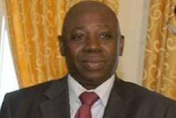 Minister of Foreign Affairs briefs diplomatic corps on funeral arrangements