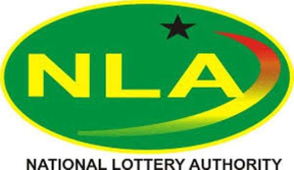 NLA, VAG Tussle Over License