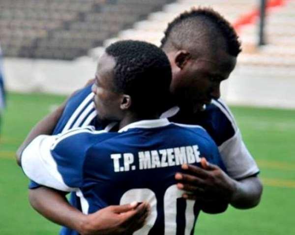Berekum Chelsea in danger of losing boardroom points over Solomon Asante sale