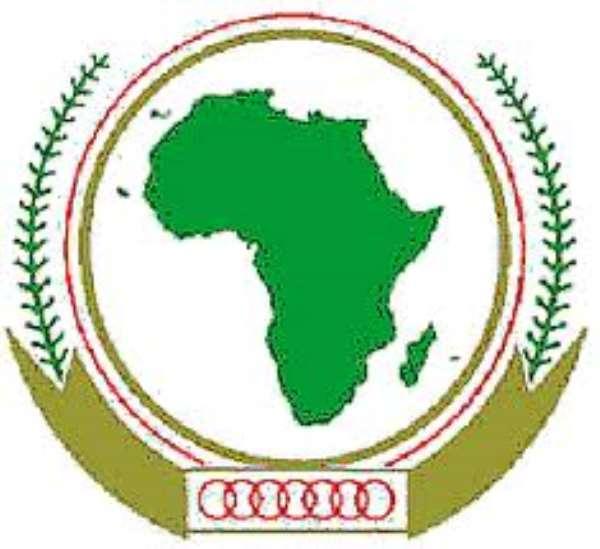 AU establishes African Public Health Emergency Fund