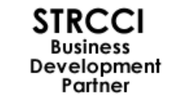 STRCCI is establishing links with its counterpart in Trinidad