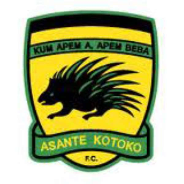 Kotoko discard toure transfer failure story