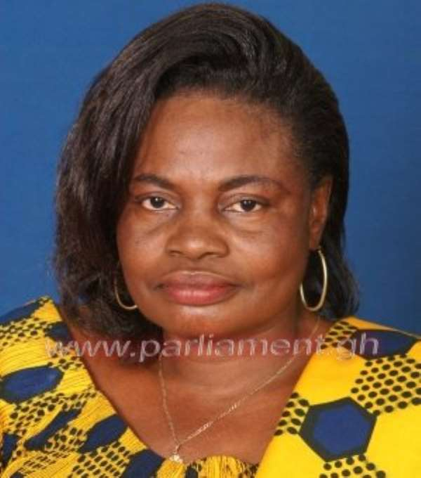 NPP MP demands recount after losing by one vote