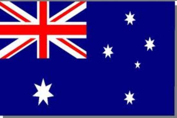 Ghana and Australia to strengthen agricultural research