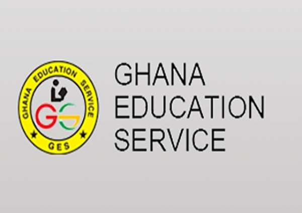 Culprits of unqualified students placement in SHS to be sanctioned