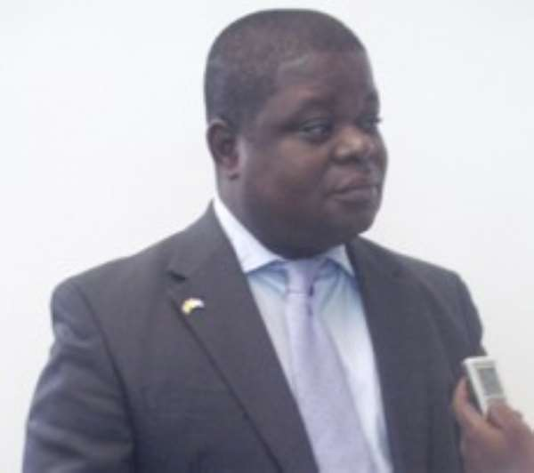 Prof. blames increasing social vices on high youth unemployment