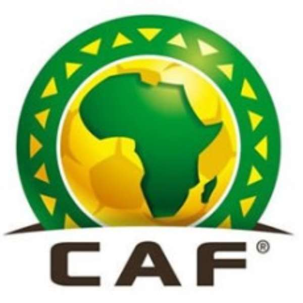 AFCON Morocco 2015: Dates Finalised