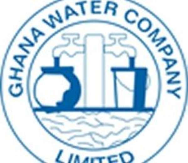 Ghana Water Company set to improve services