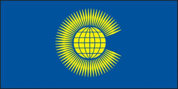 Commonwealth Secretary-General Welcomes Findings Of Cameroon Joint Commission Of Inquiry
