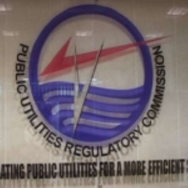 Tema Workers Angry With PURC Over Tariff Hike