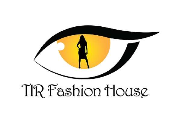 Africa Fashion Week Slated For London August 2014