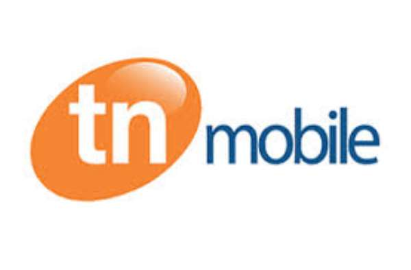 Telecom Namibia Mobile name title sponsors for 2014 African Women's Championship