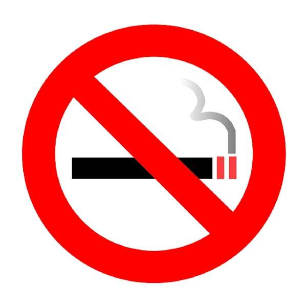 Gov't Must Stop Accepting Help From Tobacco Producing Industries---INSLA Advocates