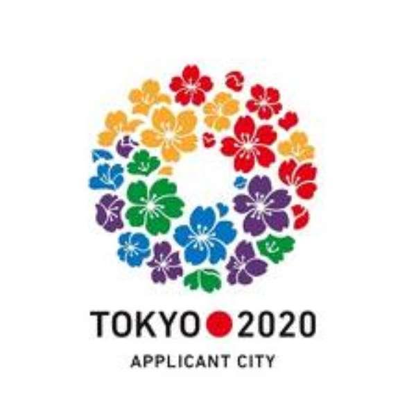 Tokyo 2020 Olympic Bid Committee adds Senegalese Faye to team